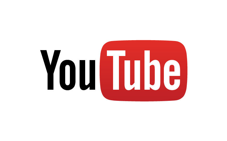 YouTube ���A�C�\�t�g�`�����l��